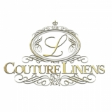 L Couture Linens Spring/Summer 2015 Catalog