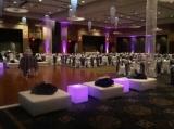 Wedding Reception 16 June 2012