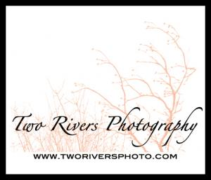 Two Rivers Photography