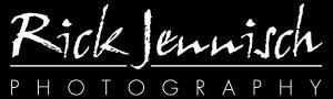 Rick Jennisch Photography