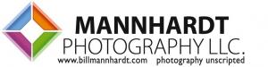 Mannhardt Photography LLC.