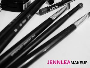 JennLea Makeup