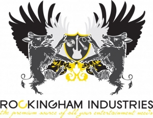 Rockingham Industries