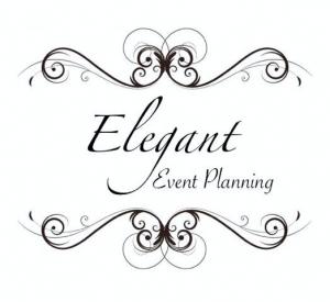 Elegant Event Planning