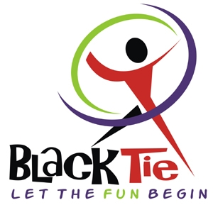Black Tie Entertainment Inc.