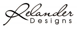 Relander Designs