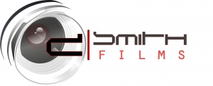 D Smith Films