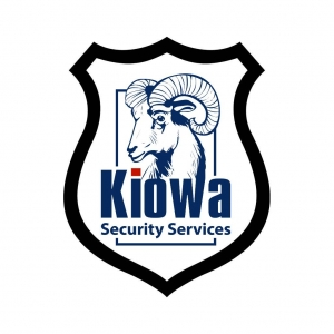 Kiowa Security Services