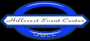 Hillcrest Event Center