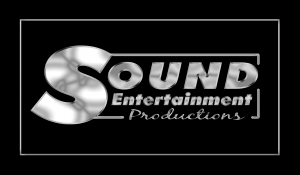 Sound Entertainment Productions