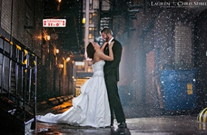 Lauren and Chris Seibel Photography/ Videography