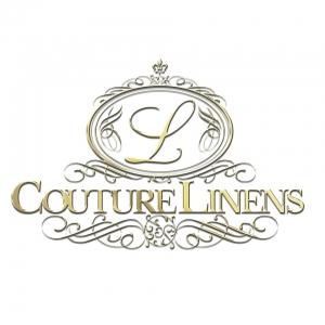 L Couture Linens