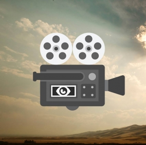 Goulash Films
