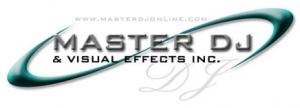 Master DJ & Visual Effects, Inc.
