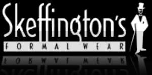 Skeffingtons Formal Wear