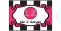 elle Z designs