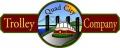 Quad City Trolley Company