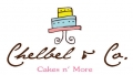 Cakes n' More by Chelbel & Co.