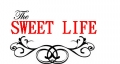 The Sweet Life Shop