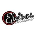 Elations Photography