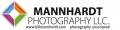 Mannhardt Photography LLC.