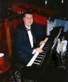 Enjoy with Troy Harris Piano Entertainment