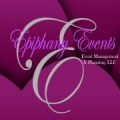 Epiphany Events, Event Management and Planning, LLC