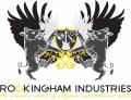 Rockingham Industries