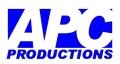 All Pro Custom Productions