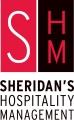 Sheridan's Hospitality Management