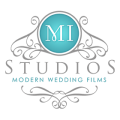 MI Studios {Modern Wedding Films}