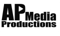 APMP Wedding films