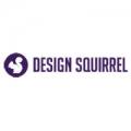 Design Squirrel