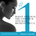 Rodan + Fields Skincare - Laurie Rose, Independent Consultant