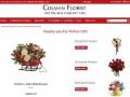 Colman Florist