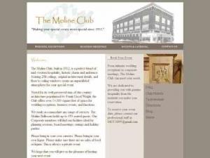 The Moline Club
