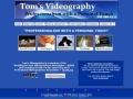 Tom's Videography