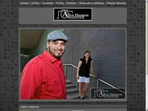Haugen Photography - Quad Cities/Muscatine/Dubuque