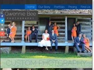 Gwennie Bee Photography