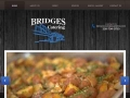 Bridges Catering