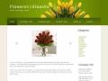 Staack Florist
